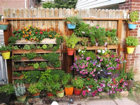 recycling garden ideas simple recycling ideas for your garden living green with