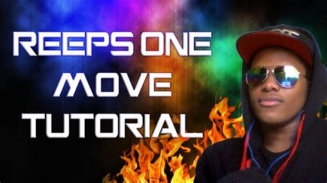 beatbox effects tutorial beatbox tutorials reeps one move tutorial youtube