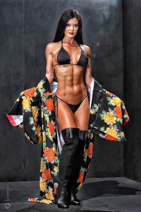 japanese women fitness 301 moved permanently