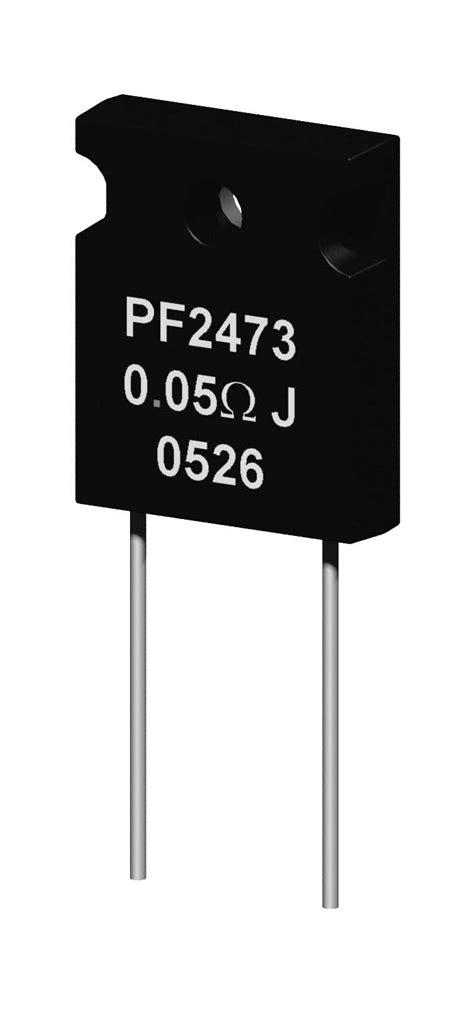 power resistor to 247 power resistor to 247 28 images rmg100 to247 100w resistor bec distribution tr series