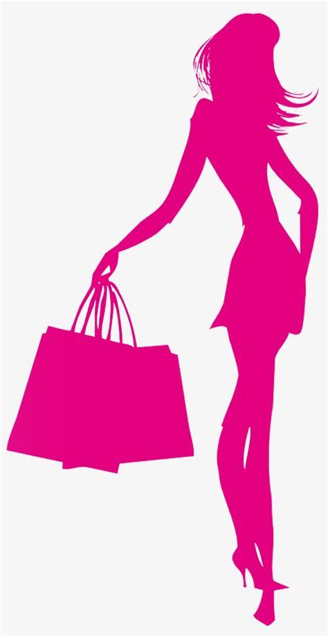 fashion clipart fashion charm silhouette fashion clipart fashion
