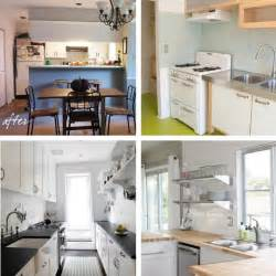Kitchen Makeovers On A Budget Sydney Kitchen The Effective Cost System For Your Kitchen
