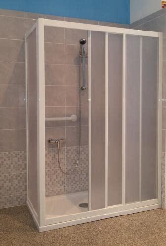 trasformazione vasca in doccia torino imperiale trasformazione vasca in doccia vasche con