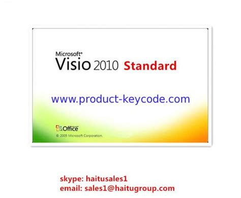 microsoft visio professional 2010 product key visio standard 2010 fpp key for microsoft office product