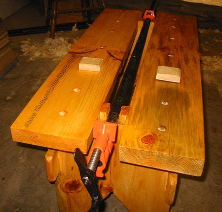 hand saw bench 51 best images about wwking hand saw benches on