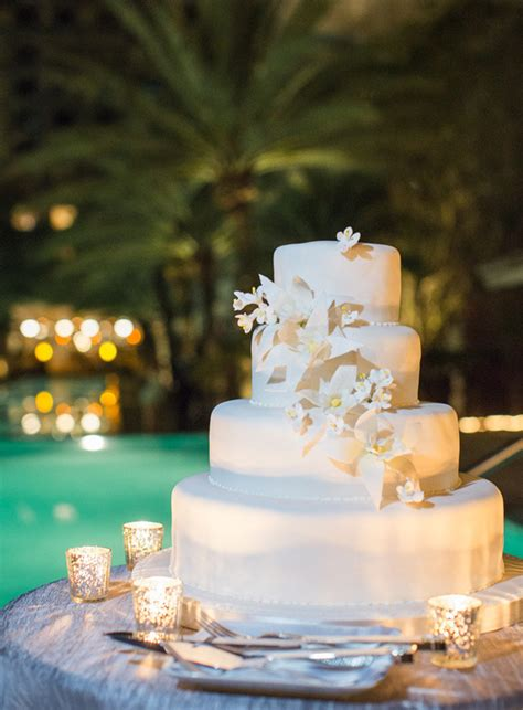 wedding cakes island caribbean islands weddings archives weddings romantique