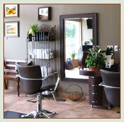 colors for hair salon walls 719 best images about salon station on pinterest styling