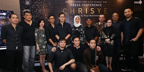 film layar lebar indonesia 2016 pt global mediacom tbk contents
