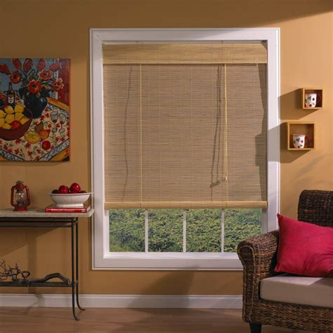 Indoor Window Blinds by Indoor Window Coverings Window Blinds