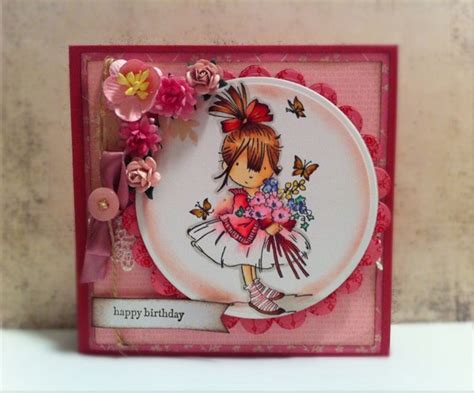 Handmade Cards Ideas Birthday - 37 birthday card ideas and images morning