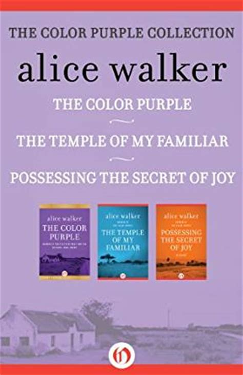 the color purple ebook the color purple collection the color purple the temple