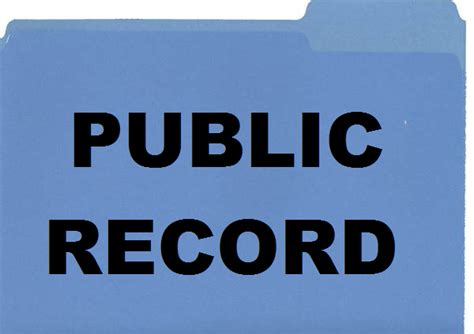 Records In Tennessee New Procedure For Records In Tennessee Everything Murfreesboro