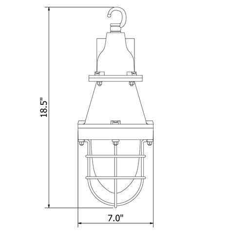 28 wiring diagram for pendant light jeffdoedesign
