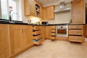 Walnut Shaker Kitchen Cabinets oak kitchen cabinets of how to update oak kitchen cabinets
