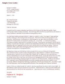how to write cover letter sle cover letter research position gallery cover letter sle