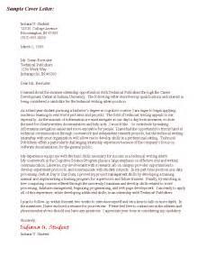 Sample Motivation Letter For Phd Scholarship Application