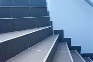 le carrelage pour un escalier dans quel et comment
