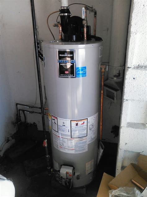 Water Heater Gas Jakarta direct vent gas water heater direct vent tankless water