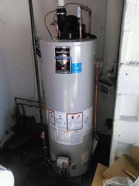 Water Heater Gas Jakarta direct vent gas water heater direct vent tankless water