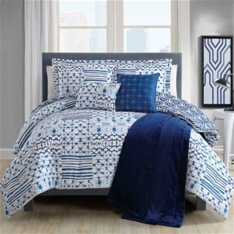 bed bath and beyond xl buy xl comforters from bed bath beyond