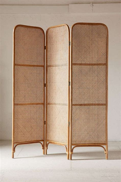 Rattan Room Divider Best 25 Rattan Ideas On Pinterest Rattan Headboard Bed And Balconies