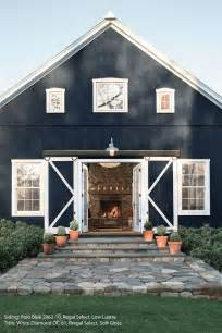 Barn Homes 25 Best Ideas About Pole Barns On Pinterest Barn Homes