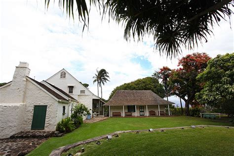 Bailey House Museum by This Saturday Nov 29 E Pulama Mau O At The Bailey