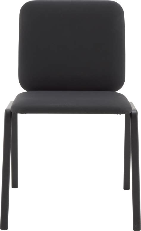 stuhl png chair png image