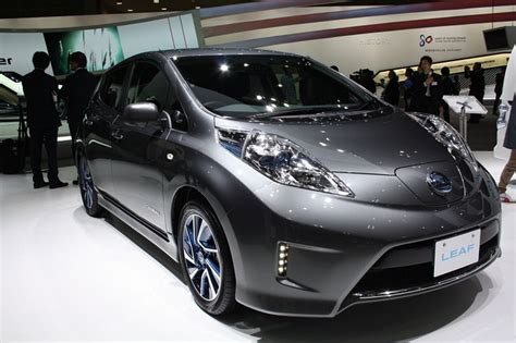 range of nissan leaf 2015 nissan leaf 2015 range 2017 2018 best cars reviews