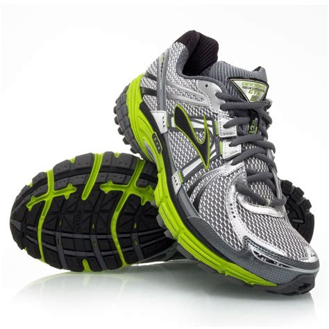 running shoes comparable to adrenaline running shoes comparable to adrenaline 28 images