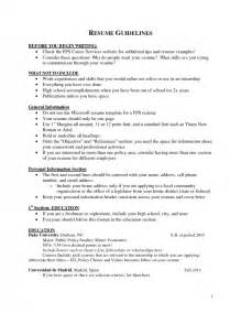 sle resumes excel skills resume exles operprint resume letter exles