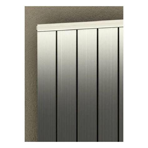 radiateur plinthe eau chaude 1144 radiateur pour chauffage central gaz ciabiz