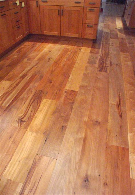 top 28 hardwood flooring zebulon nc a b s abbey carpet floor in zebulon nc 27597 carolina