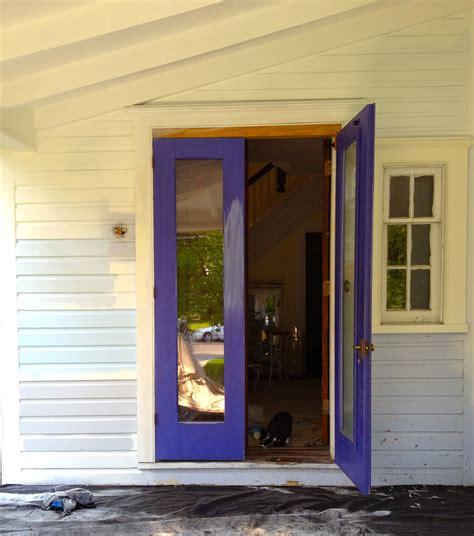 door benefits of mesmerizing cool mesmerizing 90 white front door yellow house design