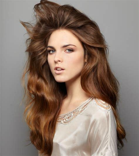 Passende Frisur by Passende Frisur Finden Und Etwas Neues Ausprobieren