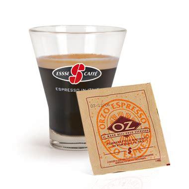 bicchieri per granita bicchiere granita essse caff 232