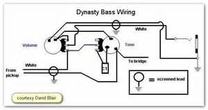 powerflex 755 wiring diagrams powerflex free engine image for user manual