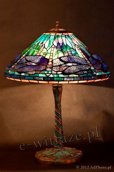 louis comfort tiffany dragonfly l 1000 images about louis comfort tiffany ls on