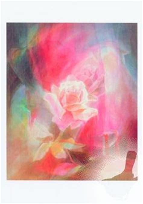 amselhof kunstdrucke 1000 images about liane collot d herbois on