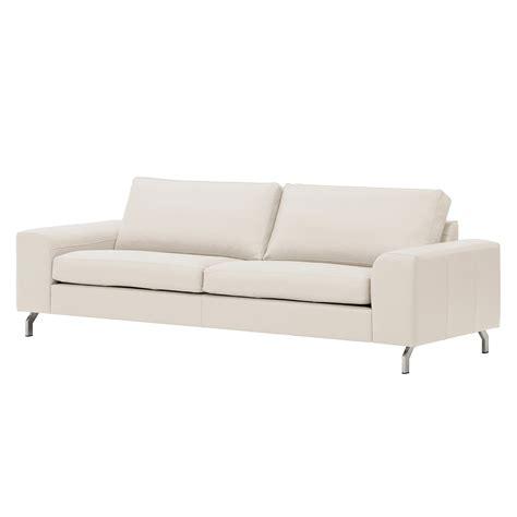 kivik 3er sofa 2 3 sitzer sofas kaufen m 246 bel suchmaschine