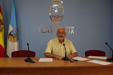 aeat oficina ayuntamiento de torrevieja el alcalde solicita una
