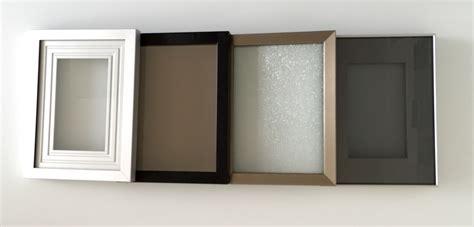 aluminum kitchen cabinet doors sles 171 aluminum cabinet doors
