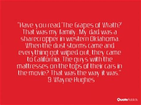 grapes of wrath family theme quotes grapes of wrath family quotes quotesgram