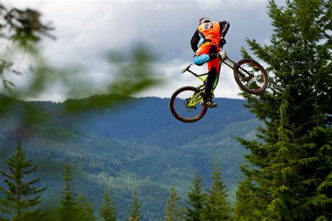 Nac Background Check Fairclough Nac Nac Whip Worlds Is Coming Mountain Biking Pictures Vital Mtb