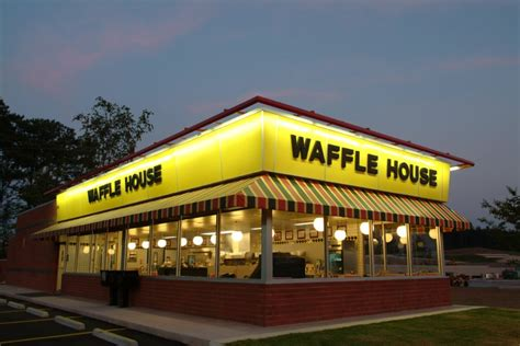 waffle house san antonio at first we were totally behind this san antonio waffle