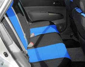 Car Seat Covers For Drives Coverking Neosupreme Seat Covers Neoprene Seat Covers