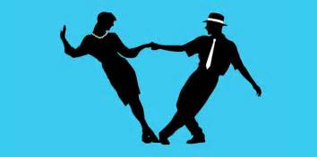 jazz swing dance what swing dancing can teach you about social media
