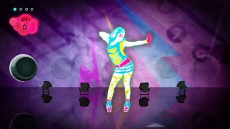 tik tok kesha dance tutorial just dance 2 quot tik tok quot by ke ha hq choreography youtube