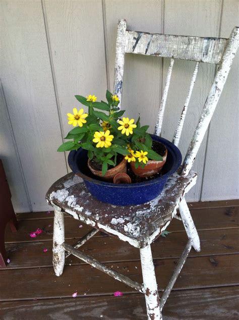 Primitive Garden Decor 25 Best Ideas About Primitive Outdoor Decorating On Pinterest Outdoor Garden Decor Front