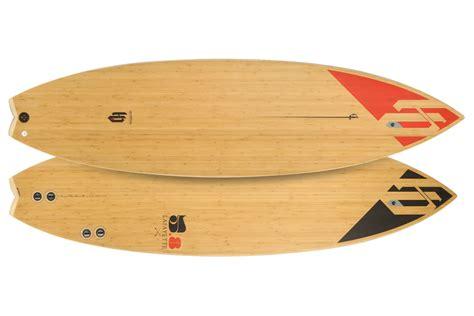house bill 5 test hb surfkites lafayette 2017 avis planche kite